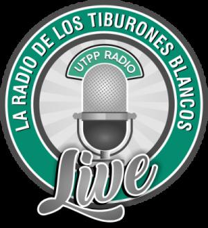 logo de RADIO PNG
